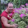 Виктор, 59, г.Норильск