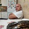 сиявуш, 30, г.Астрахань
