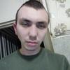 Иван, 21, г.Тольятти