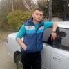 Nikita, 22, г.Барнаул