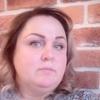 Наталья, 46, г.Клин