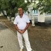 Юрий, 58, г.Новошахтинск