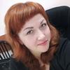 Наталия, 35, г.Красноярск