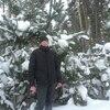 Алексей, 43, г.Петровск