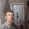 Борис, 33, г.Барнаул