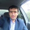 saib karimov, 30, г.Серпухов