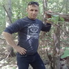 Vladimir, 32, г.Вадинск