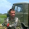 Алексей, 37, г.Мильково