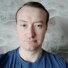 Валентин, 42, г.Москва