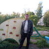 Дима, 38, г.Подпорожье