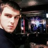 Богдан, 19, г.Донецк