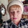 Любовь Самохина, 59, г.Богородицк