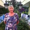 Любовь, 61, г.Новосибирск