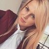 Полина, 25, г.Бежецк