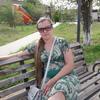 Елена, 29, г.Ленинск