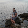 Лейля, 21, г.Белогорск