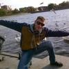 Денис, 38, г.Черногорск