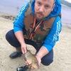 Иван, 27, г.Нижний Новгород