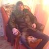 Сергей, 36, г.Новодвинск