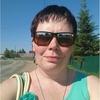 Irena, 37, г.Сыктывкар