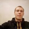 Николай, 27, г.Солнечногорск