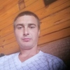 Сергей, 31, г.Калтан