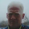 Юрий, 49, г.Неман
