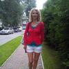 Оксана, 39, г.Калининград