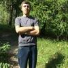 Дмитрий, 31, г.Радужный (Владимирская обл.)