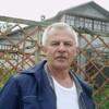 vova, 61, г.Великие Луки