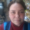 Зинаида, 35, г.Ижевск