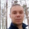 Александр Палкин, 32, г.Заречный