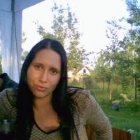 bagira_, 36 лет, Весы, Рига