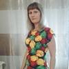 Наталья, 42, г.Переяславка