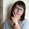 валентина, 35, г.Сыктывкар