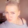 Мария, 34, г.Купавна