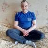 Вадимович, 48, г.Тюмень