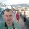 Вадим, 27, г.Волгодонск