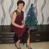 Наталия, 50, г.Приозерск
