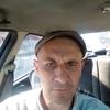 Василий, 44, г.Таштагол