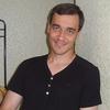 Davidson, 36, г.Карачаевск
