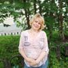 Ольга, 55, г.Мурманск