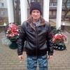 Саша Евсеев, 46, г.Великие Луки
