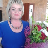 Ирина, 55, г.Кез
