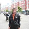 Павел, 39, г.Заозерный