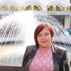 Наталья, 38, г.Лиски (Воронежская обл.)