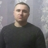 Владислав, 31, г.Новый Оскол