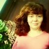 Елена, 39, г.Чита
