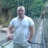 Николай, 38, г.Комсомольск-на-Амуре