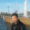 василий, 51, г.Ярославль